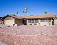 3630 W Evans Drive, Phoenix image