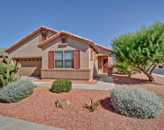 18142 W Camino Real Drive, Surprise image