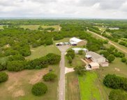 1625 County Road 201, Liberty Hill image