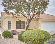 16702 E Westby Drive Unit #A, Fountain Hills image