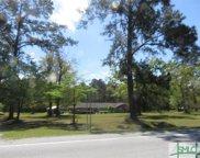 12550 Highway 280  Highway, Ellabell image