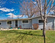 7860 Valley View Drive, Denver image