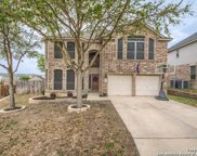 21807 Ruby Run, San Antonio image