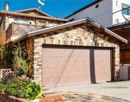 1631 Havemeyer Lane, Redondo Beach image