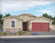 8815 N 184th Drive, Waddell image