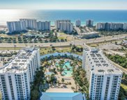 4207 Indian Bayou Trail Unit #UNIT 2803, Destin image