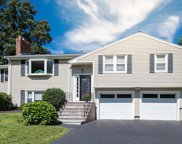 18 Country Club Rd, Canton image