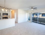 91-285 Hanapouli Circle Unit 9E, Ewa Beach image