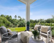 9237 Orchid Cove  Circle, Vero Beach image