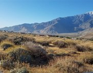 55411 Rockview Drive, Whitewater image