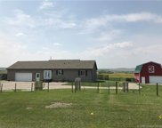 102 Aetna Avenue Nw, Cardston County image