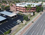 14040 N Cave Creek Road, Phoenix image