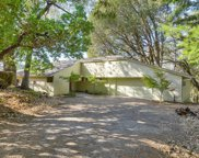 20143 Beatty Ridge Rd, Los Gatos image