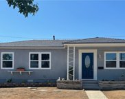 3529     Eucalyptus Avenue, Long Beach image
