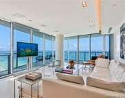 17001 Collins Ave Unit #3108, Sunny Isles Beach image