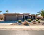 21123 N Redington Point Drive, Surprise image