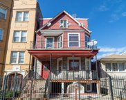 3626 West Dickens Avenue, Chicago image