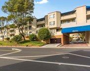 1551 Southgate Ave 126, Daly City image