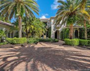 11703 San Sovino Ct, Palm Beach Gardens image