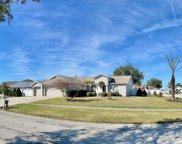 10317 Sedgebrook Drive, Riverview image