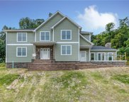 3 Willow  Court, South Nyack image