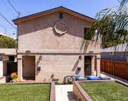408   S Bernal Avenue, Los Angeles image