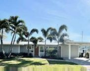 1608 Sw 4th Ct, Fort Lauderdale image