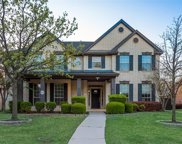 942 Crestview Drive, Coppell image