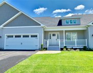 10 Bailey Brook  Court Unit 32, Middletown image