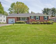 35 Brightview  Drive, West Hartford image