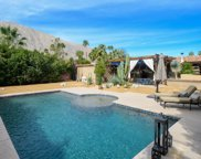 261 E Ocotillo Avenue, Palm Springs image