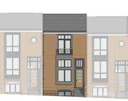 416 E 33rd  Street Unit #Unit 32, Charlotte image