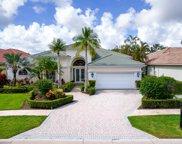 9072 Lakes Boulevard, West Palm Beach image