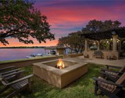131 E Wilderness Dr, Marble Falls image