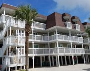 2108 Surfrider Court, Kure Beach image