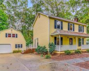 1103 Millridge Drive, Greensboro image