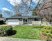 32027 16th Place SW, Federal Way image