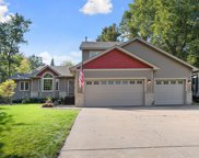 6644 White Birch Court, Lino Lakes image