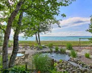 6530 Baywoods Drive, Elk Rapids image