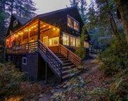 300 Wooded Way, Boulder Creek image