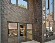 31-41 29th  Street Unit #3B, Astoria image