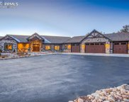 5710 Saxton Hollow Road, Colorado Springs image