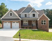 11188 Captains Cove, Soddy Daisy image
