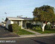 12602 N 105th Avenue, Sun City image