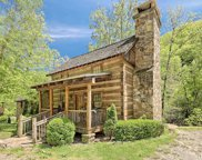 585 Mayfly Dr, Cullowhee image