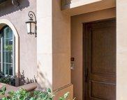 378   W Green Street   133, Pasadena image