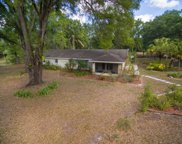 7402 W Knights Griffin Road, Plant City image