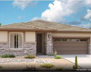22471 E Russet Road, Queen Creek image