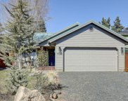 1438 Nw Elgin  Avenue, Bend image