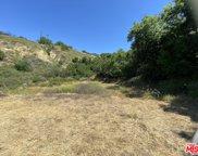 4028 N Topanga Canyon Blvd, Woodland Hills image